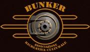 bunker 180