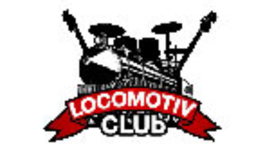 locomotiv 180