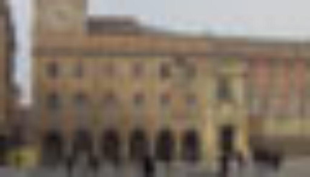 palazzo accursio 60