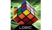 logic 180