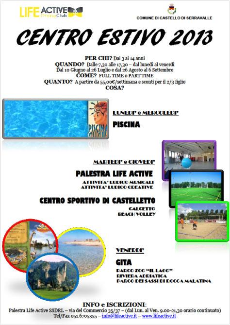 centro-estivo-CASTELLO