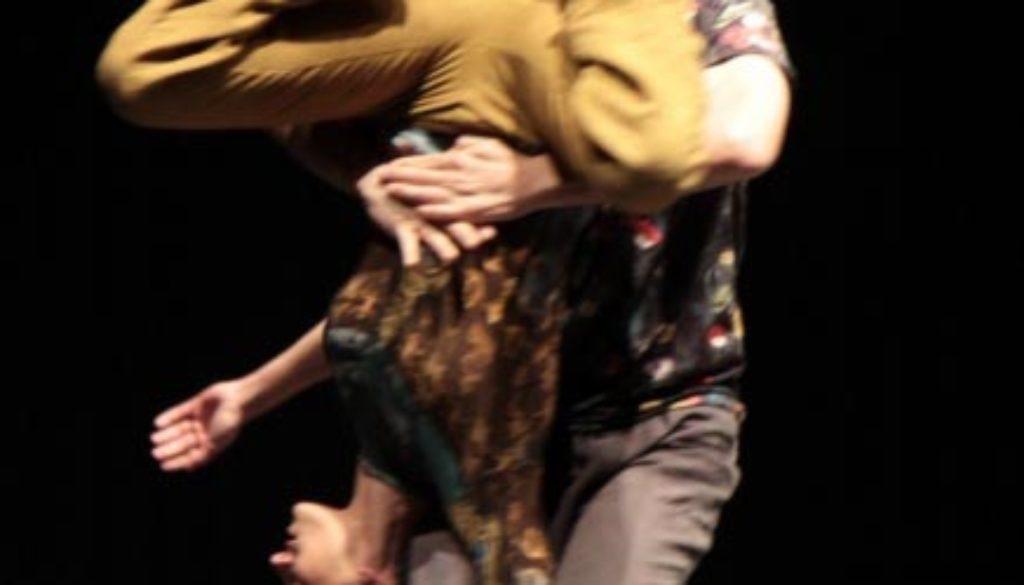 laudati danza 480
