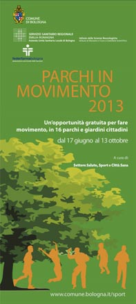 parchi in movimento 250