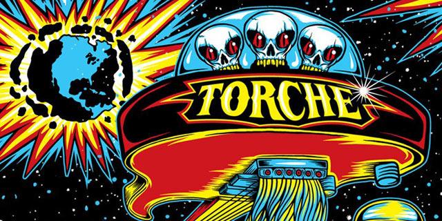 torche 640