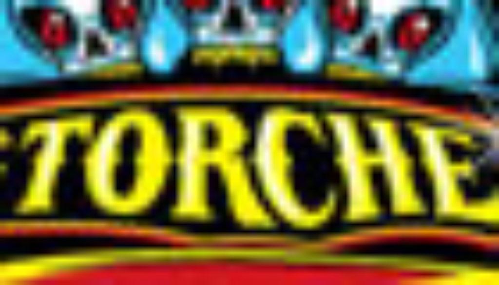 torche 70