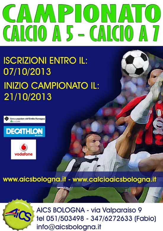 calcio campionati n 550