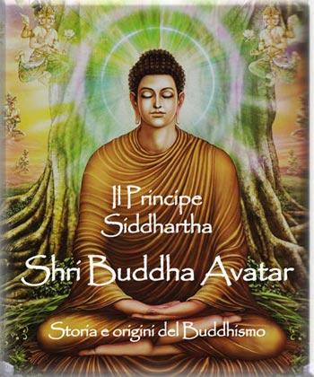 Gautama Siddhartha 350