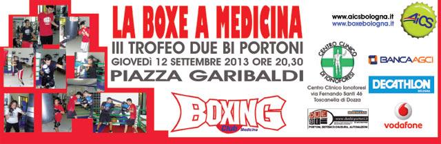 boxe medicina-10 light 640