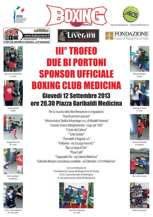 locandina boxe medicina 640