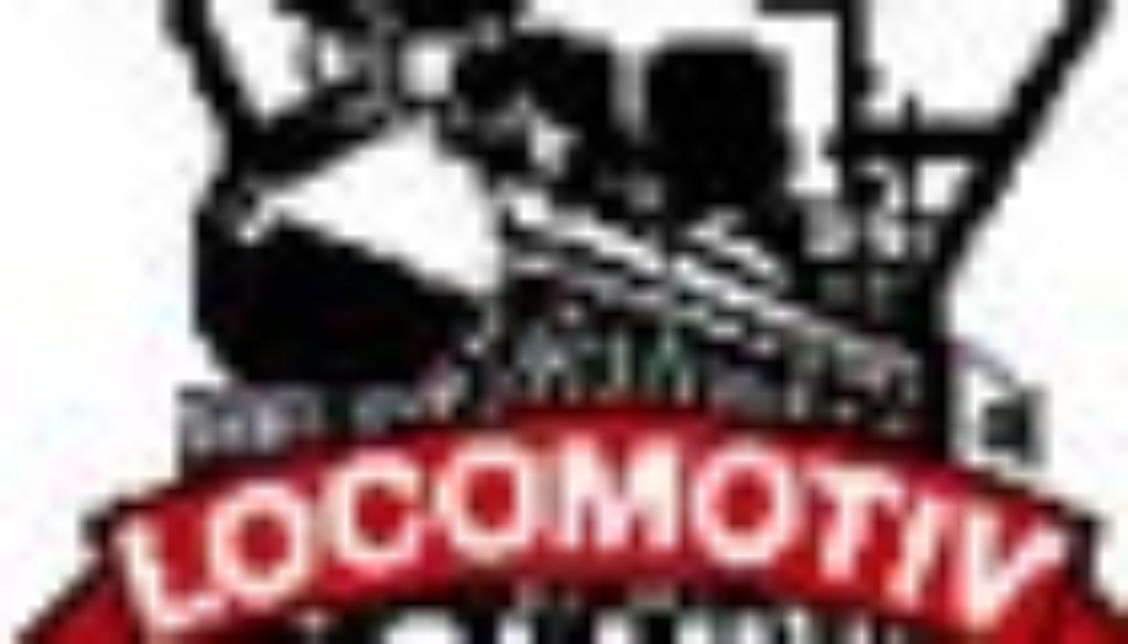 locomotiv 70