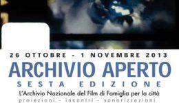 Archivio-Aperto-2013 640