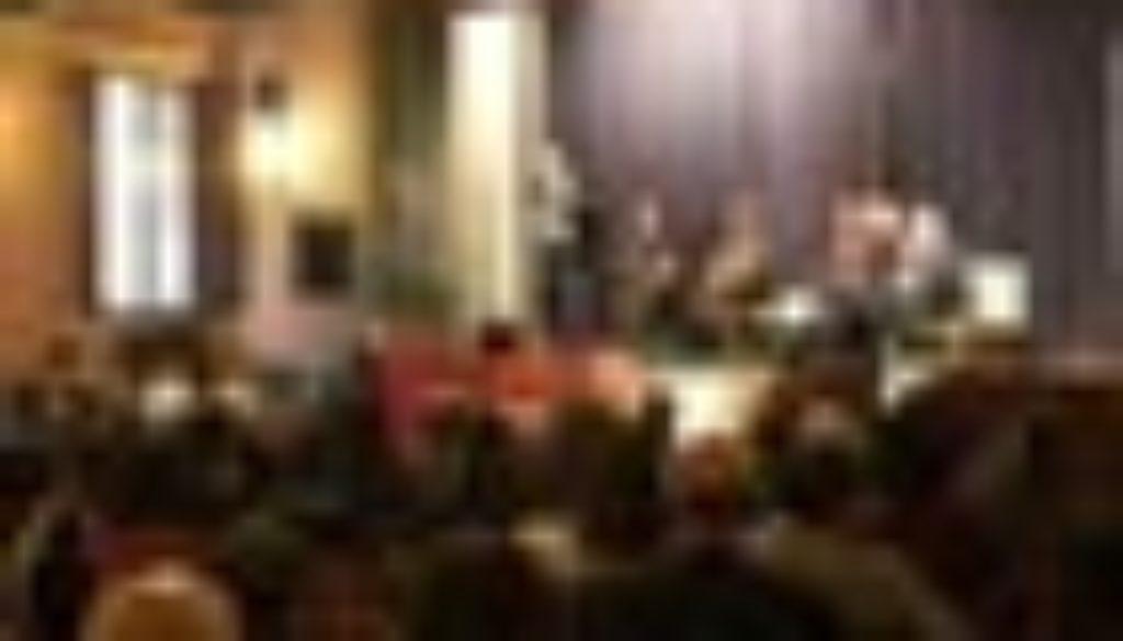 Teatro san salvatore 70