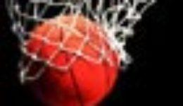 basket 70