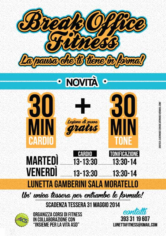 locandina-fitness def 550