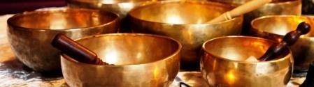 massaggio sonoro campane tibetane 1db4b02 1