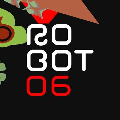 robot06 400