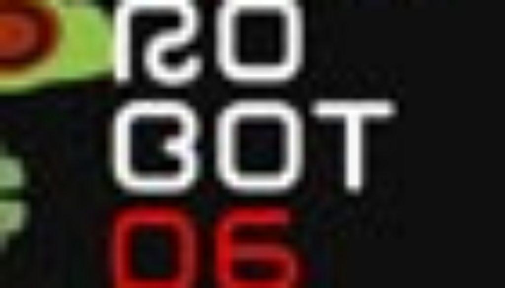 robot06 70