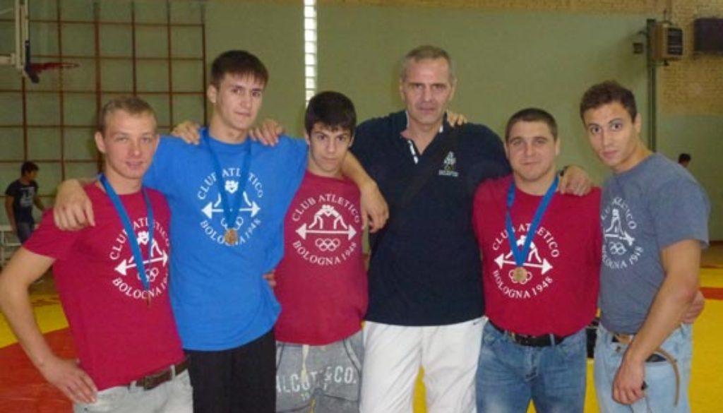 squadra-CAb-lotta-ravenna-2