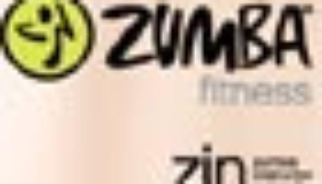 zumba 70