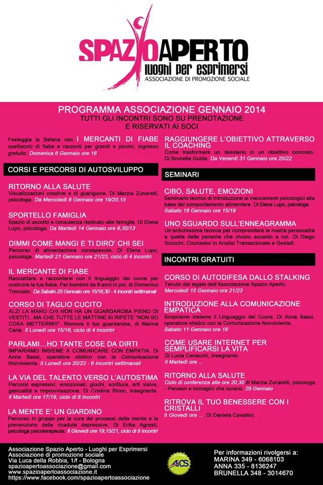 associazione-gennaio-2014 6