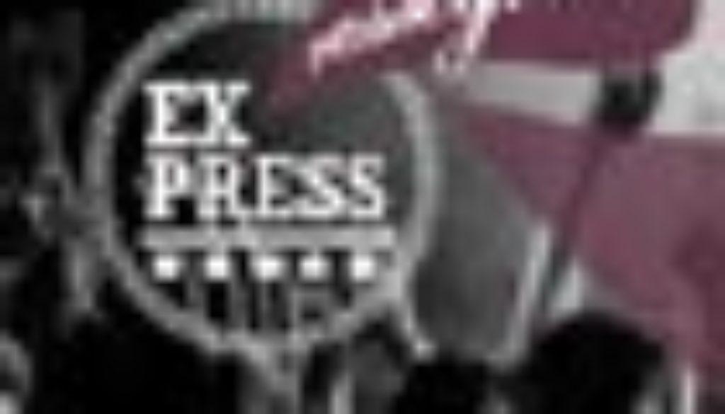 express 70