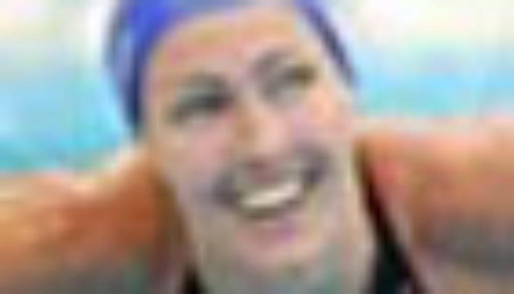 nuotatrice 70