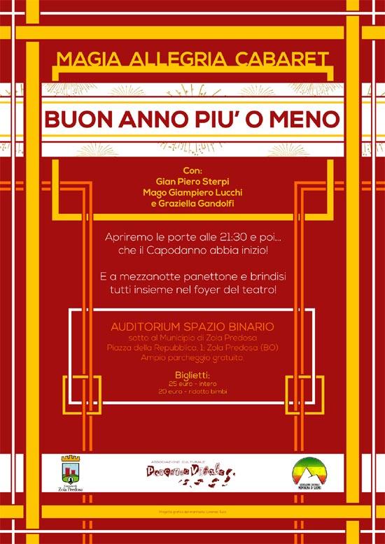 Manifesto-Capodanno 550