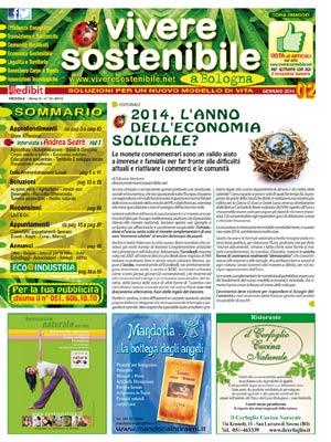 VIS-02-2014-Pagina-01 300