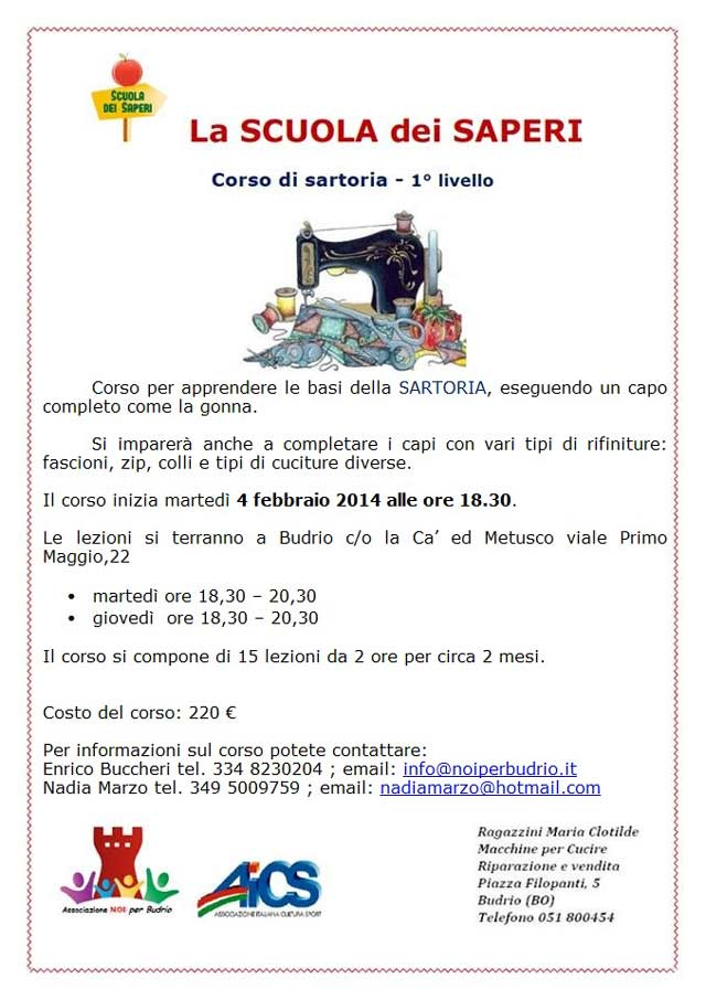Volantino-sartoria-640