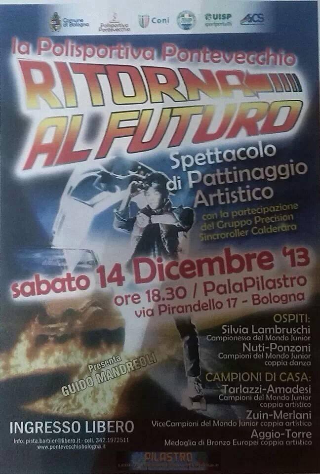 polisportiva pontevecchio 14dic2013