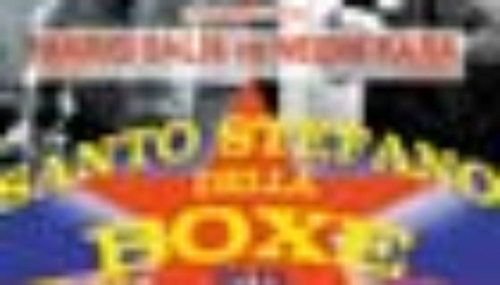 santo stefano boxe 2013 70