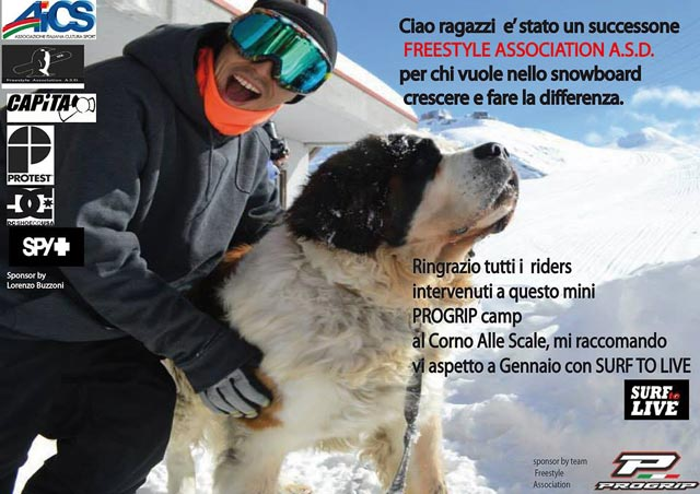 snowboard 640