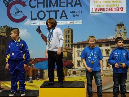 yury-sul-podio 550