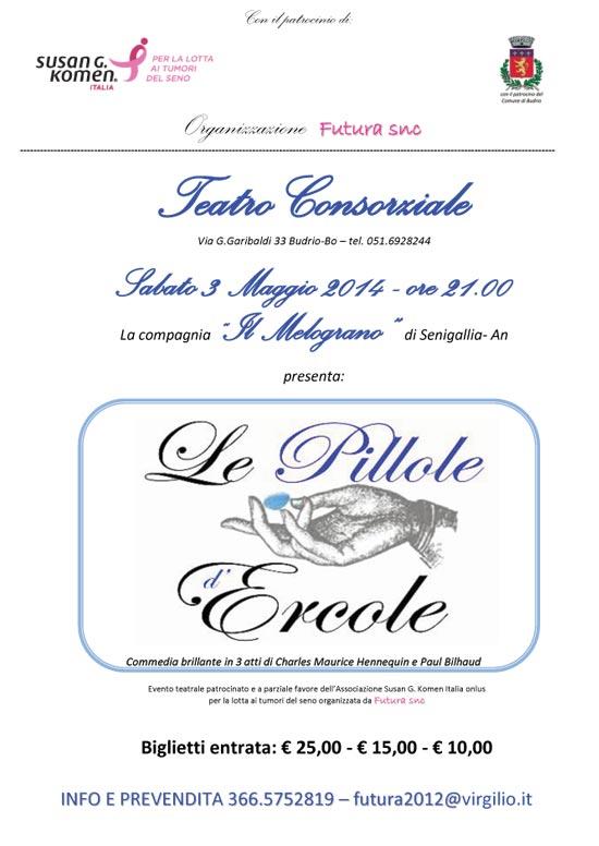 02-E-MAIL-Teatro-Consorzial
