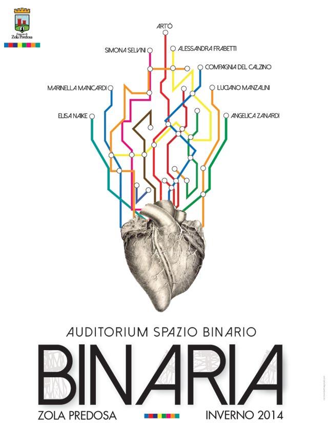 BINARIA640