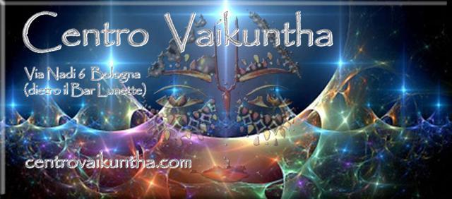 Vaikuntha Small