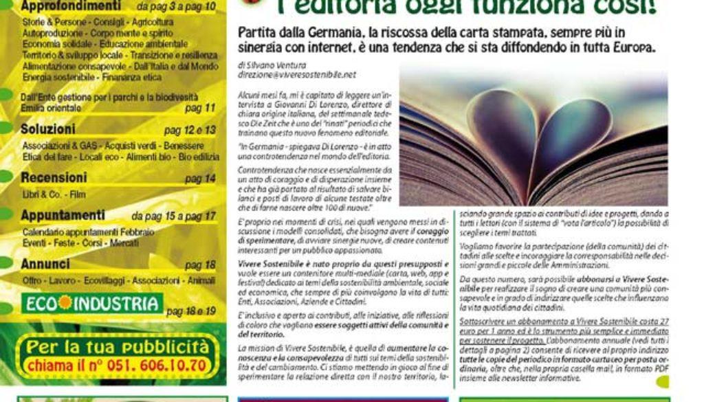 VivereSostenibile-03-feb 64