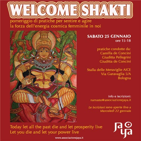 WELCOME-SHAKTI-3-Small