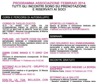 associazione-febbraio-2014