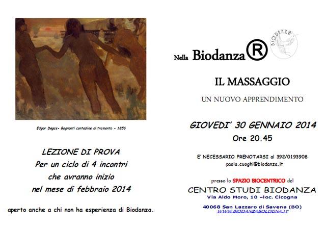 biodanza.01