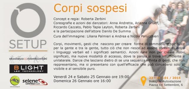 cartolina CorpiSospesi 640
