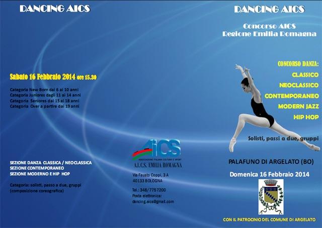 danza concorso 640