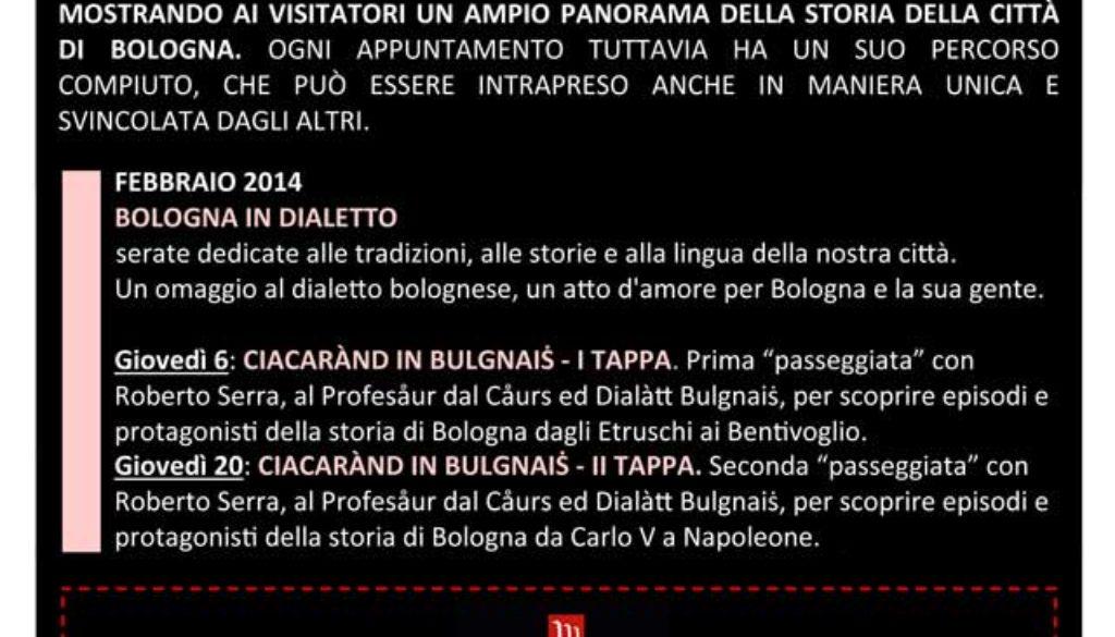 dialetto al-Museo-640