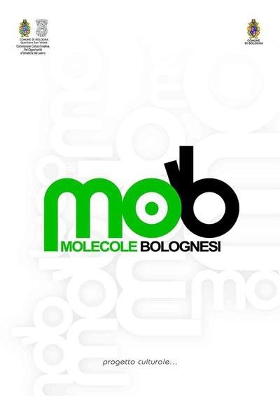 mob 400