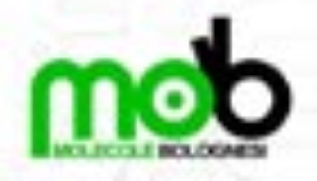 mob 70