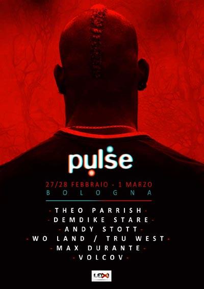 pulse-2014-web 400