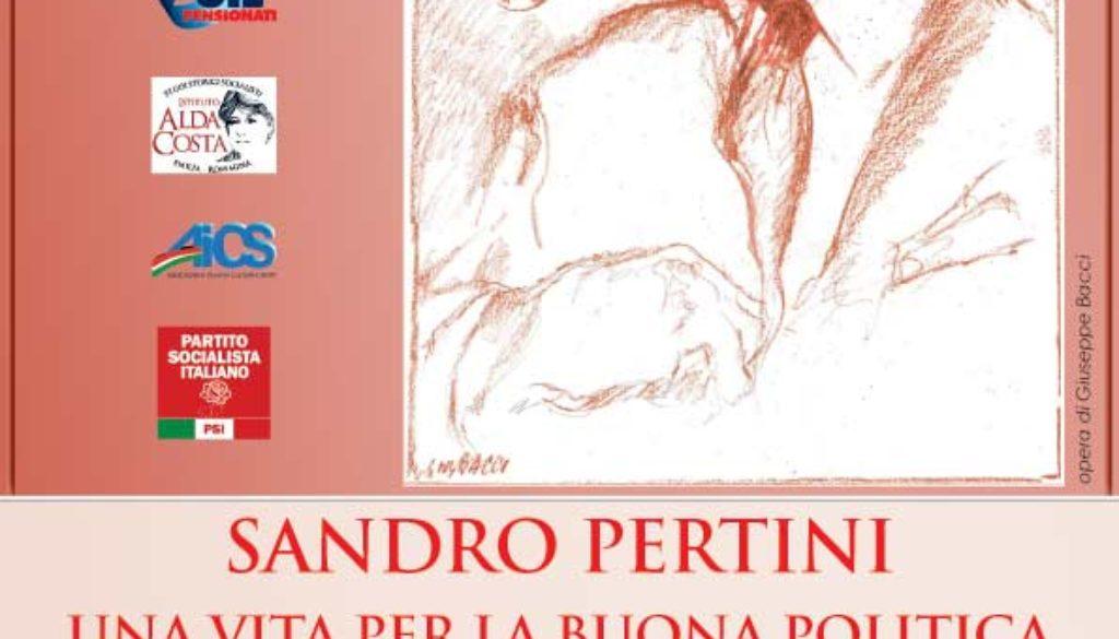 SandroPertini A4w