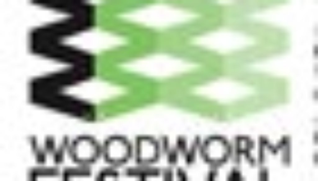 copertinaWOODWORM 70