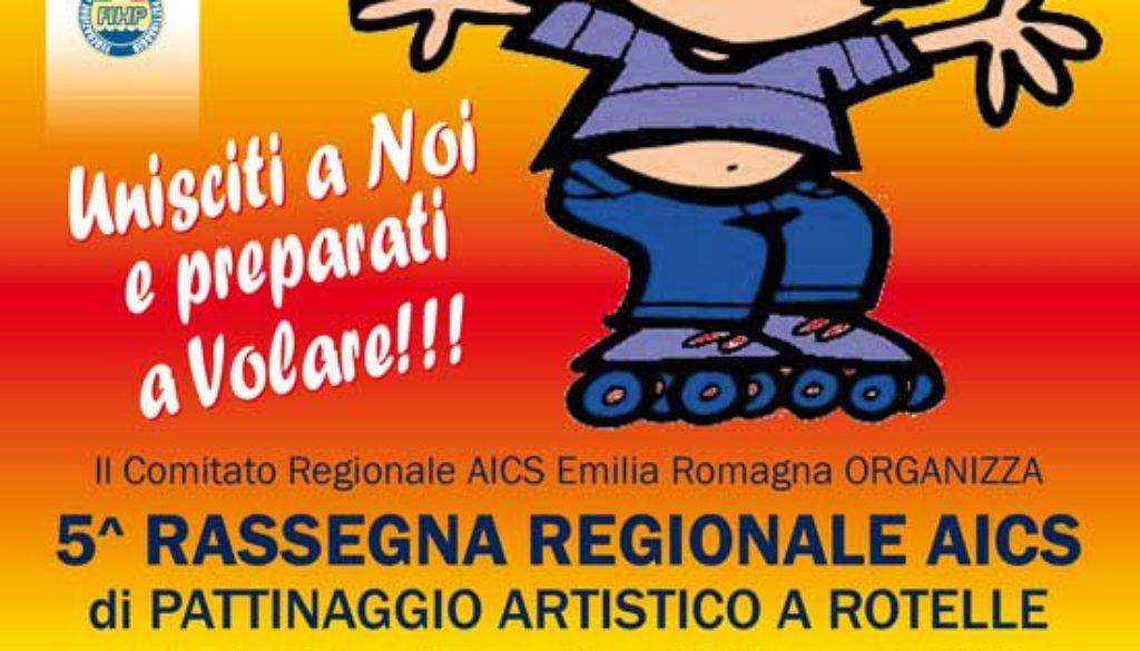 loc 5-rassegna-regionale 55