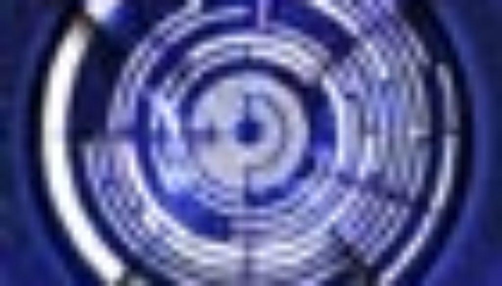 pendulum 70